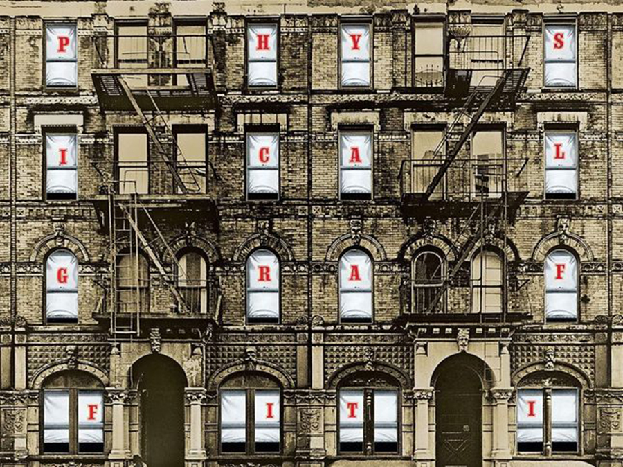 Name:  physicalgraffiti.jpg