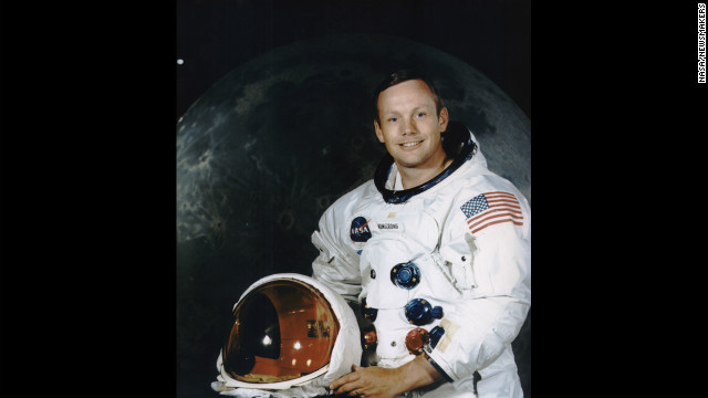 Name:  120825085457-neil-armstrong-03-horizontal-gallery.jpg Views: 62 Size:  37.0 KB