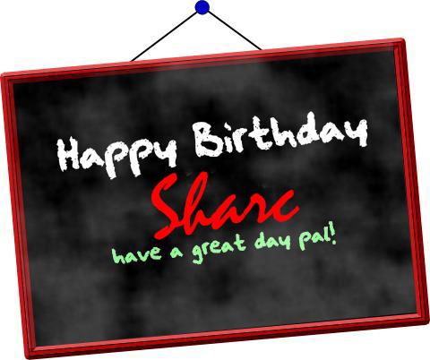 Name:  happy birthday.jpg\r\nViews: 80\r\nSize:  75.3 KB