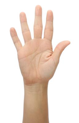 Name:  hand_raising.png Views: 361 Size:  67.0 KB