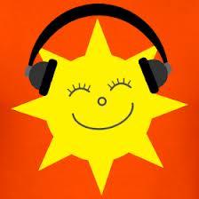 Name:  sun_headphones.jpeg Views: 261 Size:  6.3 KB