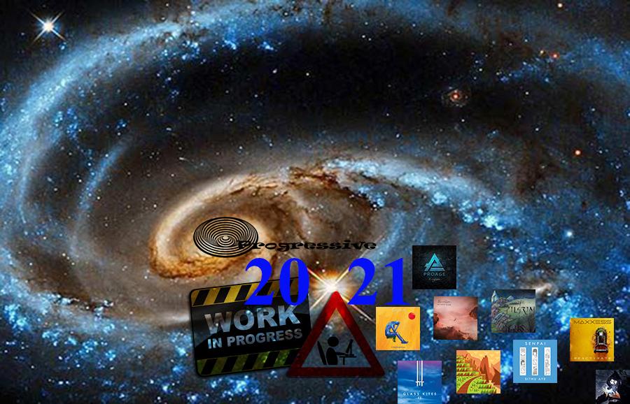 Name:  uno 2021 b.jpg Views: 174 Size:  428.1 KB