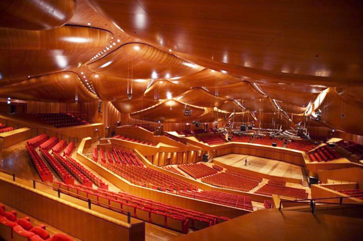 Name:  Auditorium-Parco-Musica-Roma-Tutte-Informazioni.jpg Views: 117 Size:  552.7 KB
