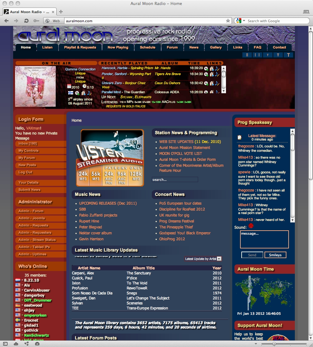 Name:  Opera11.60.jpg Views: 531 Size:  679.1 KB