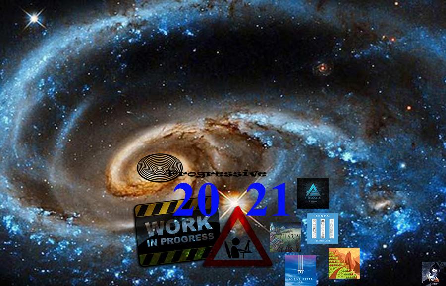 Name:  uno 2021 a.jpg Views: 56 Size:  417.9 KB