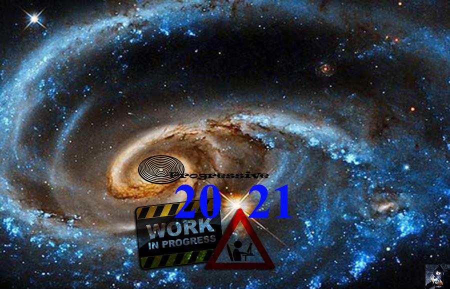 Name:  uno 2021.jpg Views: 147 Size:  398.9 KB