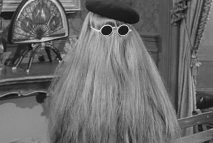 Name:  cousin-itt.jpg