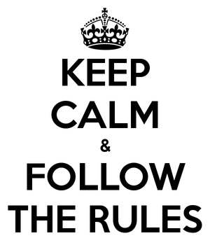 Name:  rules.png Views: 309 Size:  26.3 KB