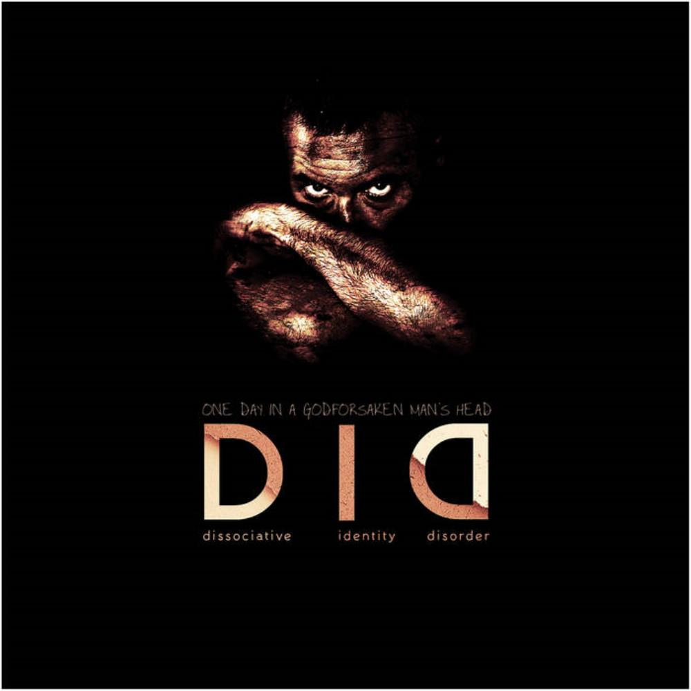 Name:  DID album.jpg Views: 94 Size:  53.7 KB