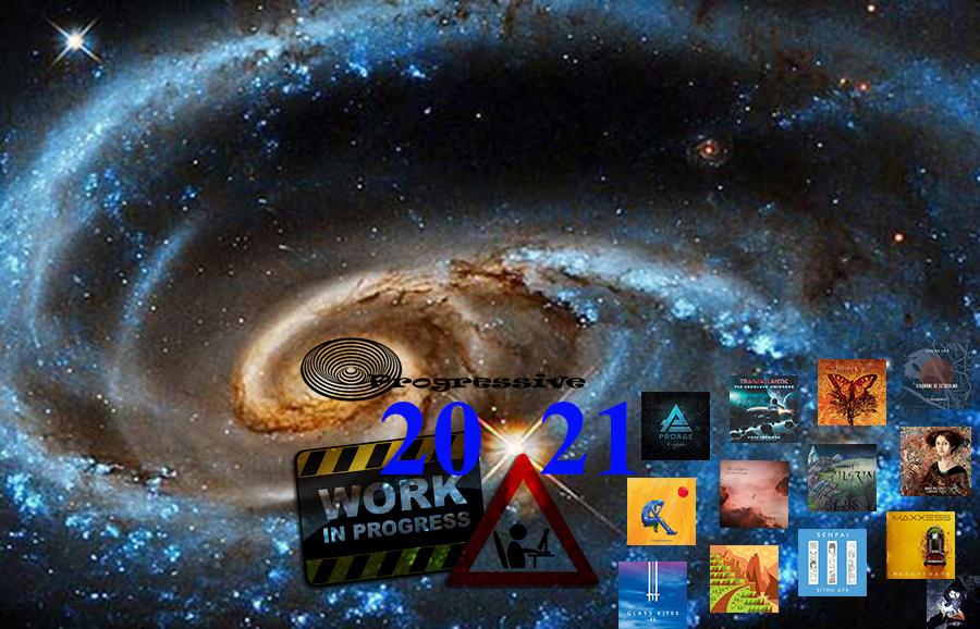 Name:  uno 2021 c.jpg Views: 796 Size:  252.8 KB