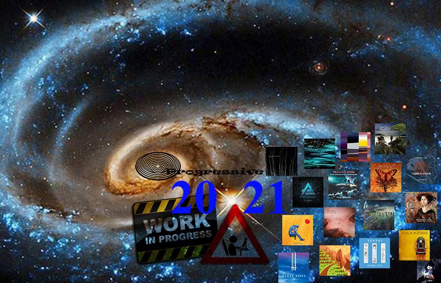 Name:  uno 2021 d.jpg Views: 482 Size:  259.3 KB