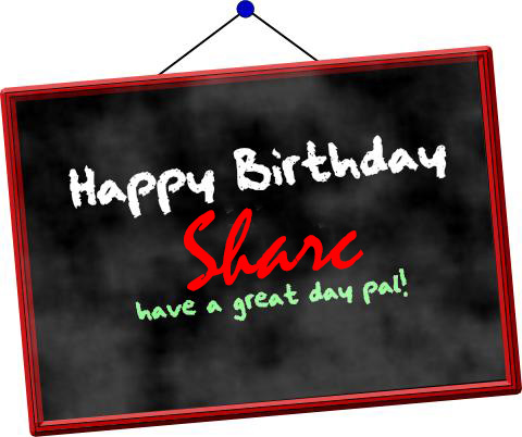 Name:  happy birthday.jpg Views: 83 Size:  75.3 KB