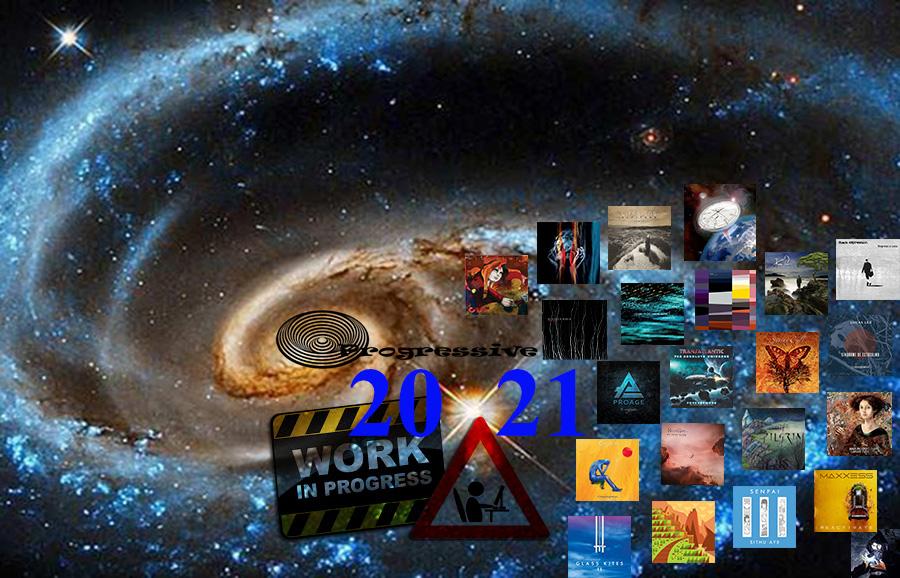 Name:  uno 2021 e.jpg Views: 50 Size:  267.4 KB