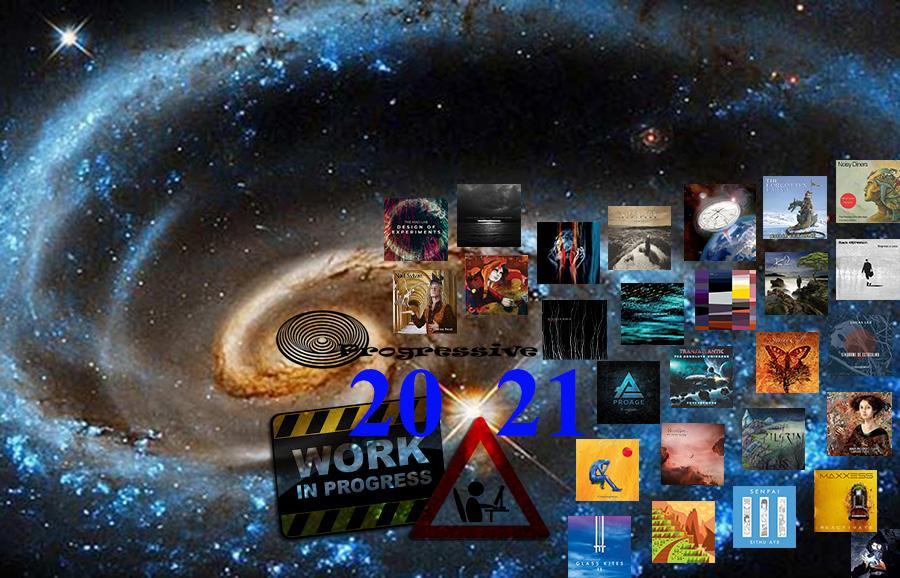 Name:  uno 2021 g.jpg Views: 5 Size:  269.7 KB