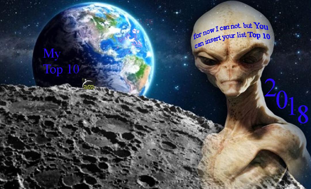 Name:  alieninvito.jpg Views: 446 Size:  467.2 KB