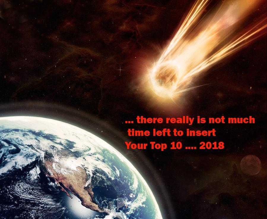 Name:  meteorite.jpg Views: 365 Size:  351.2 KB