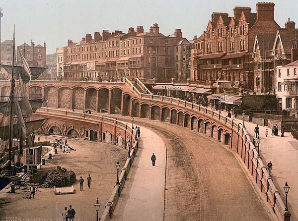 Name:  Ramsgate-England-001.jpg Views: 460 Size:  68.8 KB