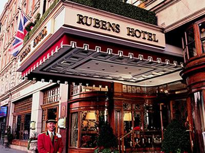 Name:  Rubens_1.jpg Views: 500 Size:  37.8 KB