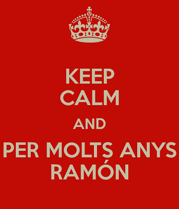 Name:  keep-calm-and-per-molts-anys-ramón-2.png Views: 127 Size:  33.1 KB