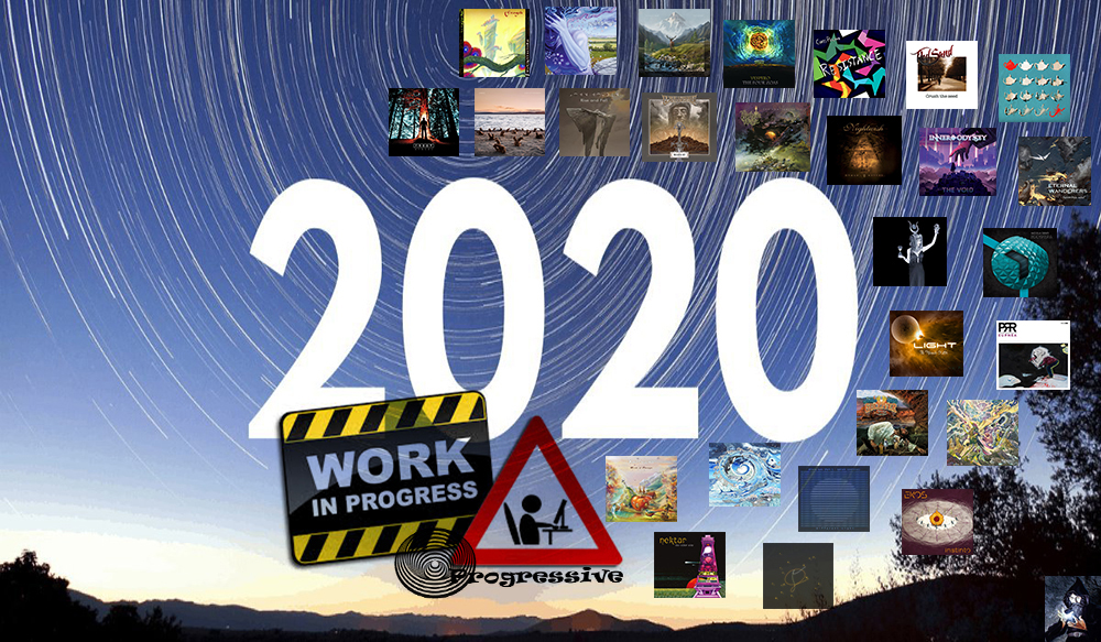 Name:  show 2020 3.jpg Views: 436 Size:  880.4 KB