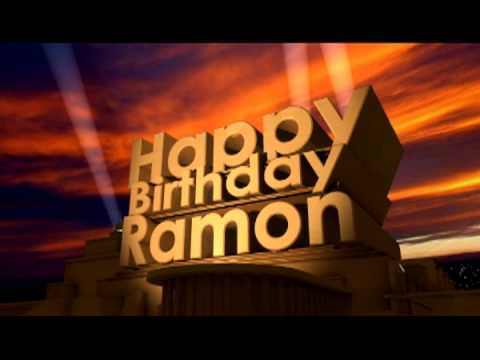 Name:  ramon.jpg