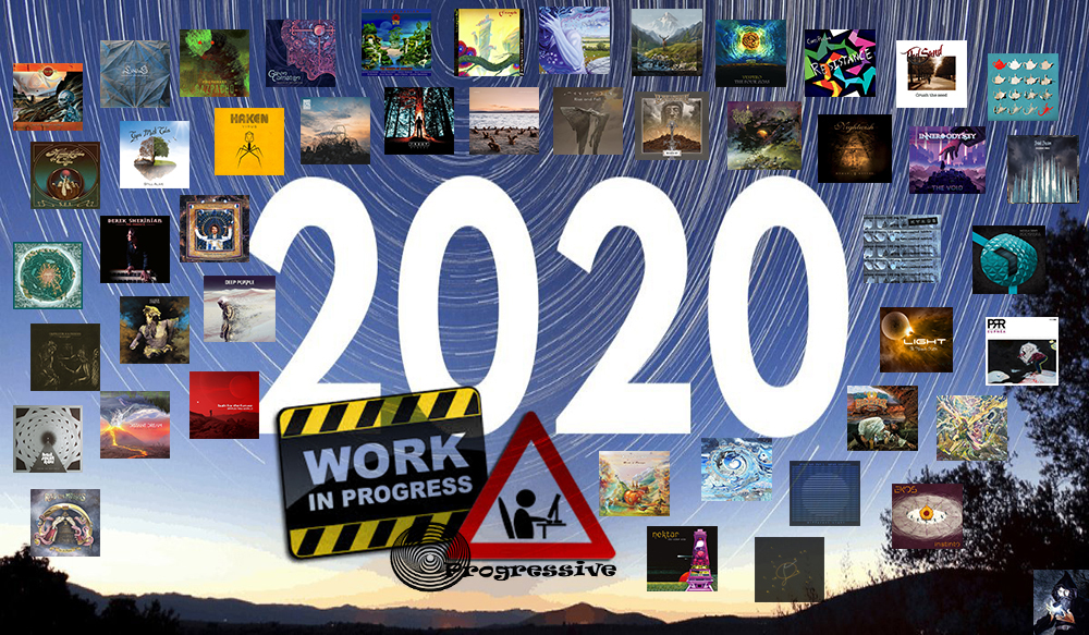 Name:  show 2020 5.jpg Views: 35 Size:  940.0 KB
