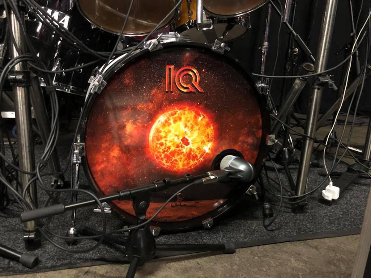 Name:  Drum-Head.jpg Views: 34 Size:  578.7 KB