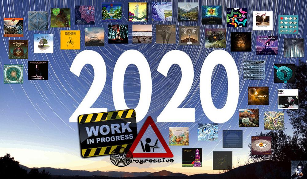 Name:  show 2020 4.jpg Views: 3 Size:  911.0 KB