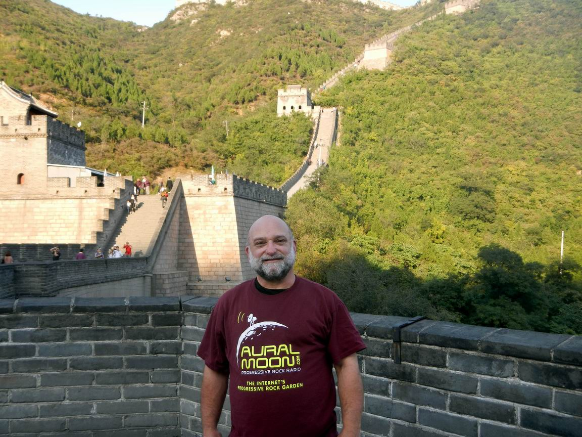 Name:  Copy of Beijing Great Wall 2012 058.jpg