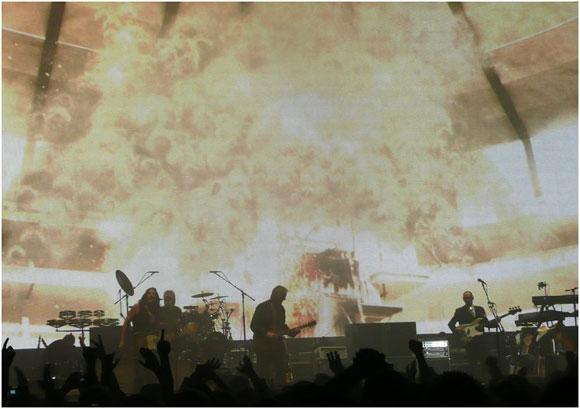 Name:  Roger Waters 4.jpg Views: 178 Size:  42.8 KB