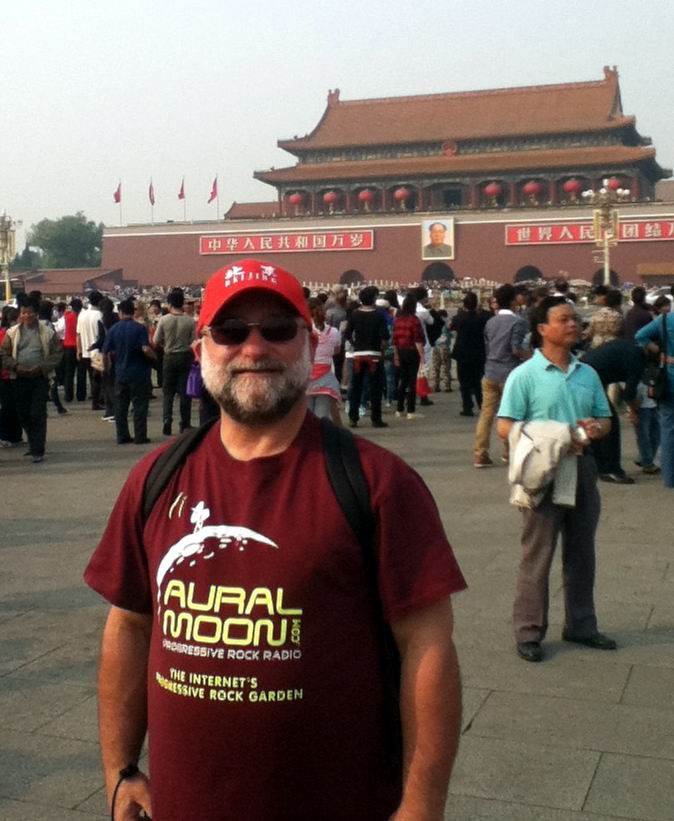 Name:  Beijing Tien an Mien Square 2012 141.jpg