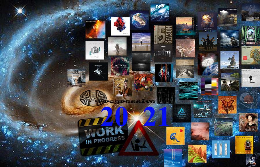Name:  uno 2021 s.jpg Views: 45 Size:  547.0 KB