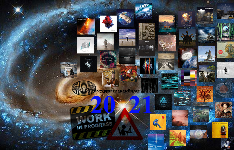 Name:  uno 2021 t.jpg Views: 35 Size:  546.4 KB
