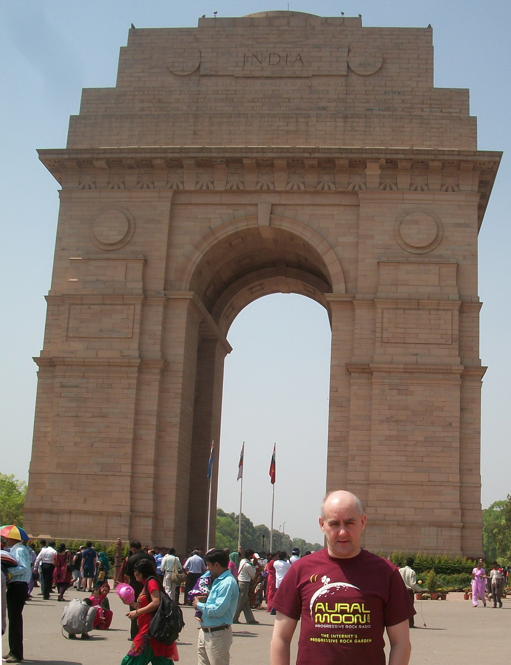 Name:  am-india-gate-delhi.jpg