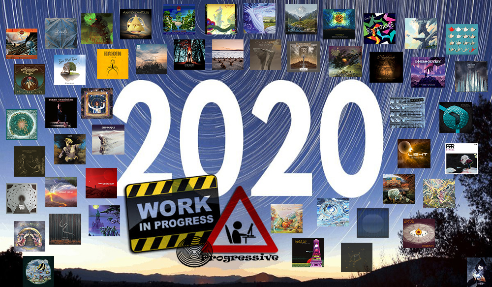 Name:  show 2020 6.jpg Views: 51 Size:  954.1 KB
