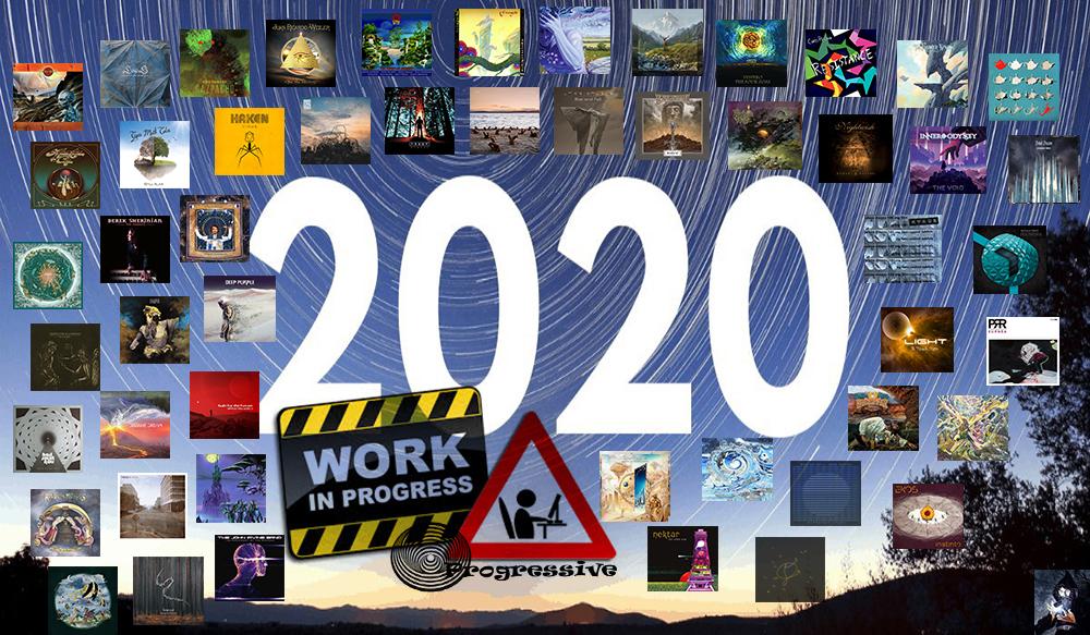 Name:  show 2020 7.jpg Views: 33 Size:  961.3 KB
