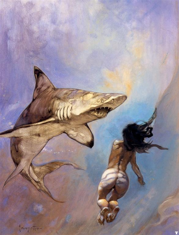 Name:  frank_frazetta_arequiemforsharks (Large).jpg