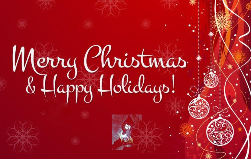 Name:  Merry-Christmas-Happy-Holidays1-.jpg Views: 72 Size:  300.7 KB